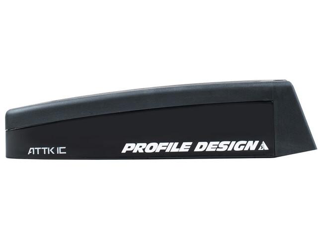 Profile Design ATTK IC Estuche de Almacenamiento